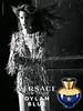 "VERSACE Dylan Blue pour Femme 2018 Spain<br /> <br /> MODEL: Faretta, PHOTO: Bruce Weber<br /> <br /> TV COMMERCIAL: <a href=""https://www.youtube.com/watch?v=SElhY5UllzE"">https://www.youtube.com/watch?v=SElhY5UllzE</a>"