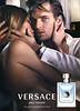 VRSACE pour Homme 2008 Spain 'The new fragrance for men'