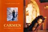VICTORIO & LUCCHINO Carmen 1992 Spain spread 'La pasion perfuma tu piel'
