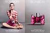 VIKTOR & ROLF Bonbon 2014 UK (recto-verso) 'The new feminine fragrance'
