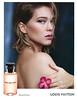 LOUIS VUITTON Rose des Vents 2016 Spain 'Beyond perfume'