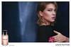 LOUIS VUITTON Matière Noire 2016 Saudi Arabia-UAE spread 'Beyond perfume'