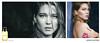 LOUIS VUITTON Mille Feux 2016 Spain (3-page foldout format HB) 'Beyond perfume'