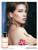 LOUIS VUITTON Rose des Vents 2016 France 'Beyond perfume - Au-delà du parfum'<br /> <br /> MODEL: Lea Seydoux, PHOTO: Patrick Demarchelier