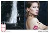 LOUIS VUITTON Rose des Vents 2016 France spread 'Beyond perfume* - *Au-delà du parfum'