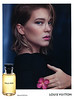 LOUIS VUITTON Mille Feux 2016 Saudi Arabia-UAE spread 'Beyond perfume'<br /> <br /> MODEL: Lea Seydoux.  PHOTO: Patrick Demarchelier