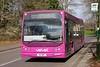 V7GMT-2009 03 24-2
