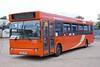 P262NRH-2011 08 06-2