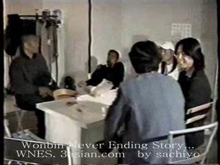 02visaruno-spring-making