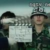 dongyang2-ng2