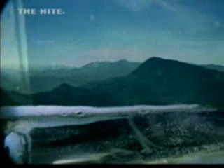 hite-3b