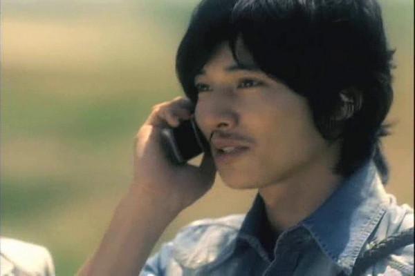 05-slidephone-30