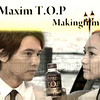 maxim-top-3-making