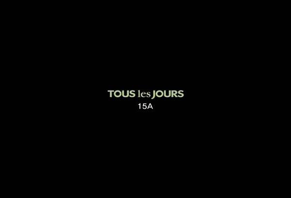 tous_les_jours-3-15