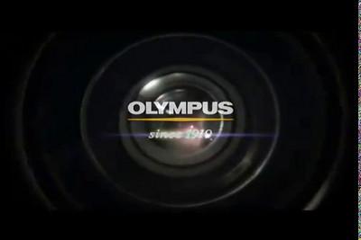 olympus-1-megabox