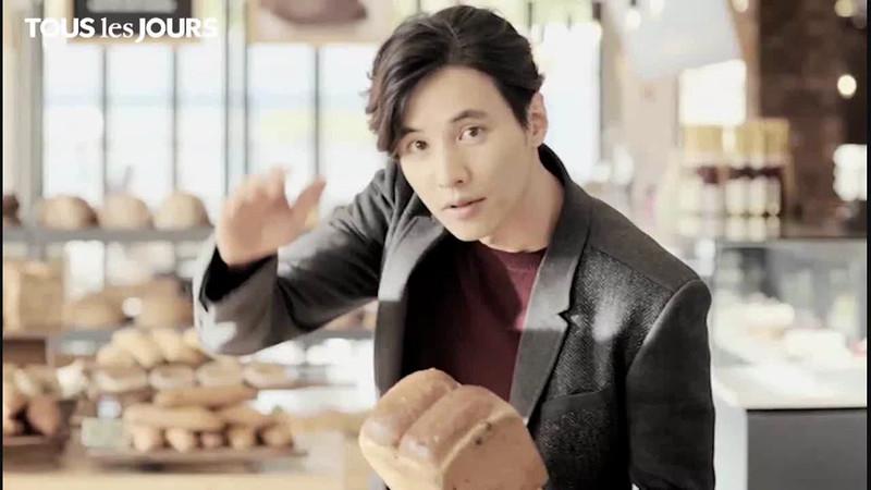 tous_les_jours-4-making-wonbin_cut
