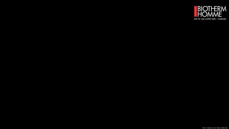 biotherm-1-90-4version