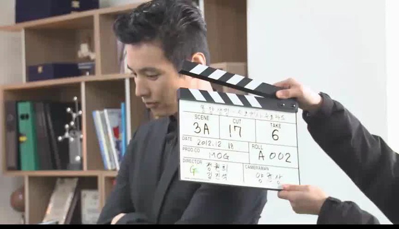 tongyang-2-social_movie-bts-2