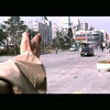 trailer-eng-2