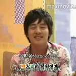 0402-interview_wonbin-1