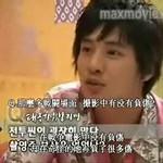 0402-interview_wonbin-2