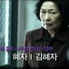 0905-story-mom