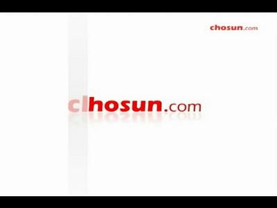 090427-chosun