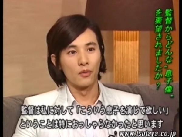 091027-jp-interview-5