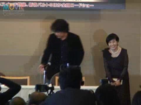 091027-jp-presscon-1