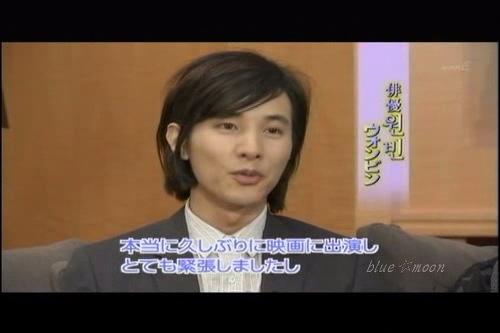 091027-jp-interview-2