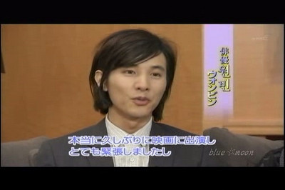 091027-jp-interview-2