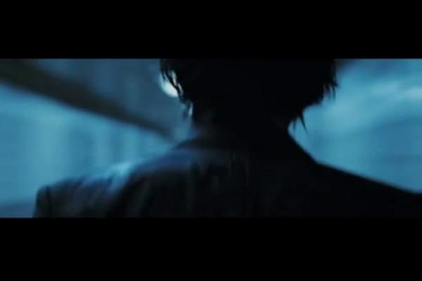 100610-teaser-engsub
