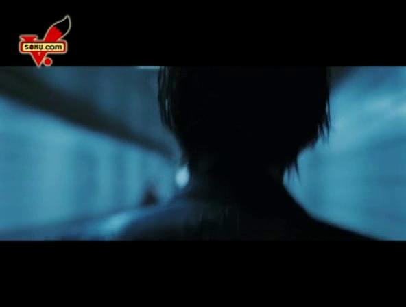 100618-teaser-chin_sub