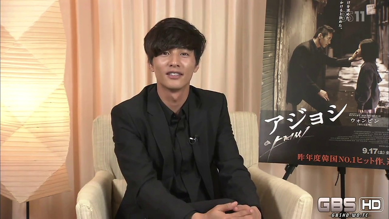 110830jp-interview-1