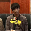 110915cn-interview-sina-part3
