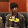110915cn-interview-sina-part3