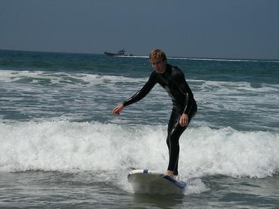 Surf Disney