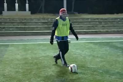 0511-binus-dvd-soccer
