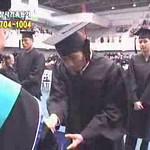 0202-graduation