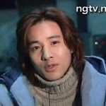 00-ngtv_open-1999