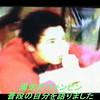 031115cn-chinatrip-jp