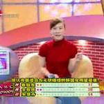040307cn-shanghai_tv