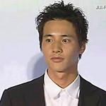 02-bvlgari_jp1a