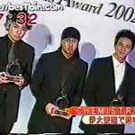 02-bvlgari_jp2