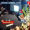 041218hk-missha-cable
