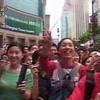 040610-china-mbc