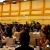 030523-binus_jp