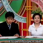 040825-tbs-vacation-long