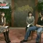 060102-TBS-report-2