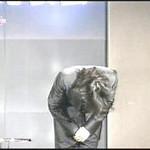 051202-hk-cabletv